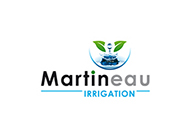 MARTINEAU LogoMaq8