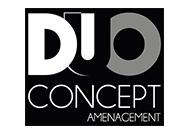 duo-concept1