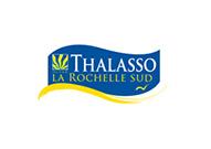 logo-thalasso-la-rochelle-1