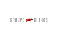 logo rhinos_adresse_site