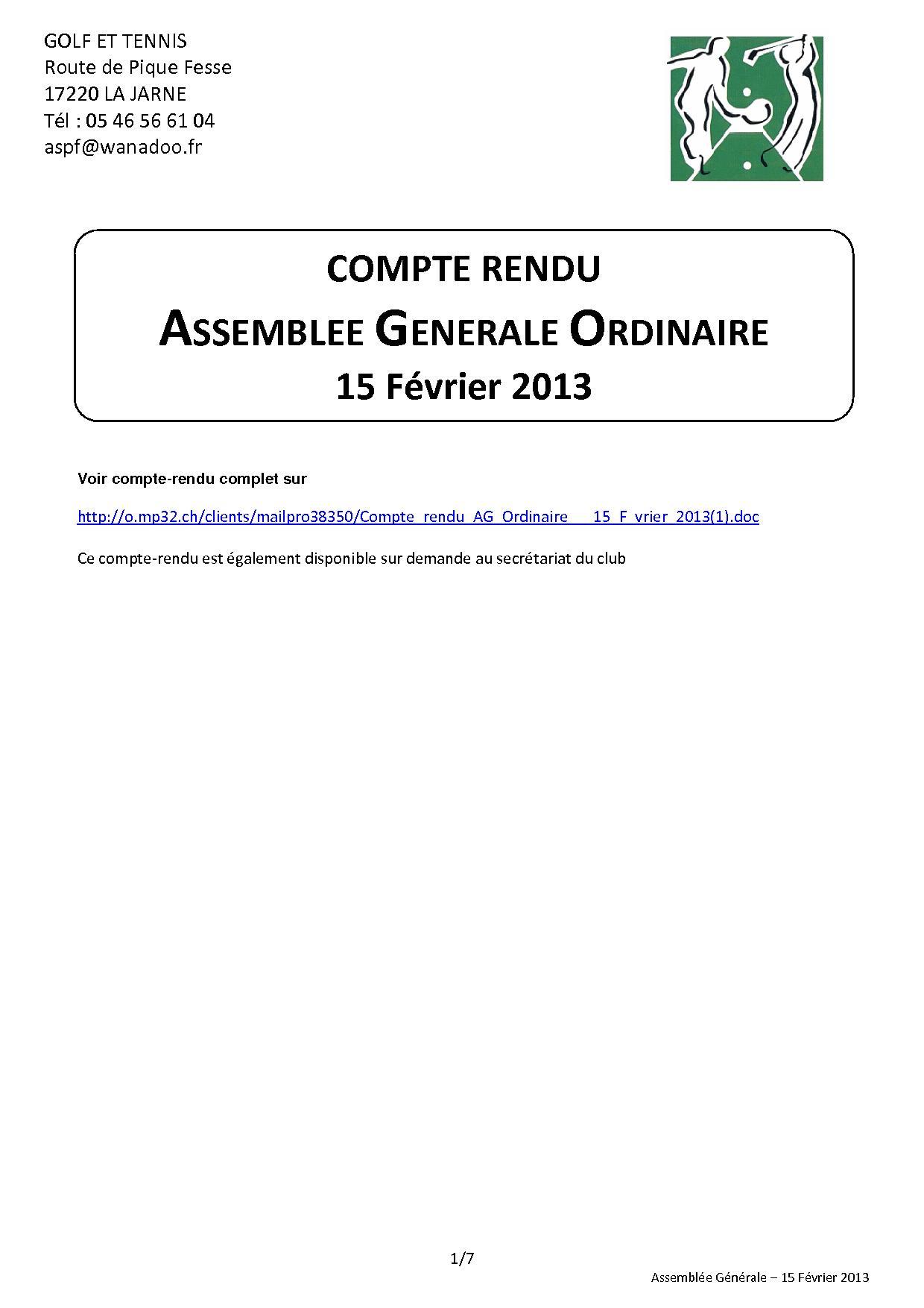 Compte_rendu_AG_Ordinaire___15_F_vrier_2013_1_