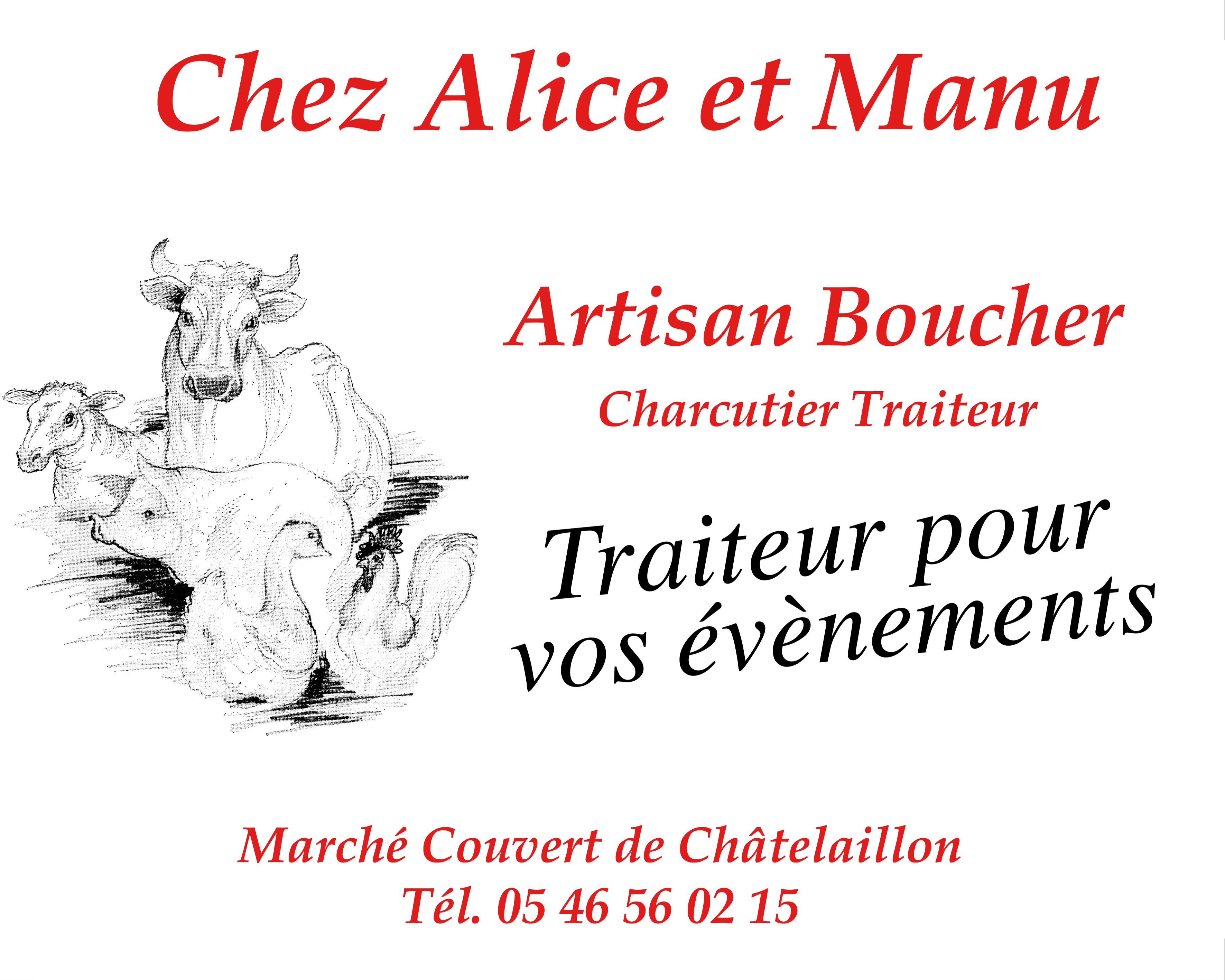 LOGO PARTENAIRE 24x30 Boucher