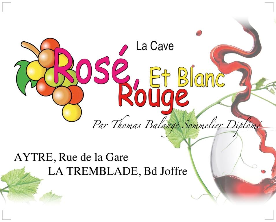 LOGO PARTENAIRE 24x30-Cave RoseRougeetBlanc v3