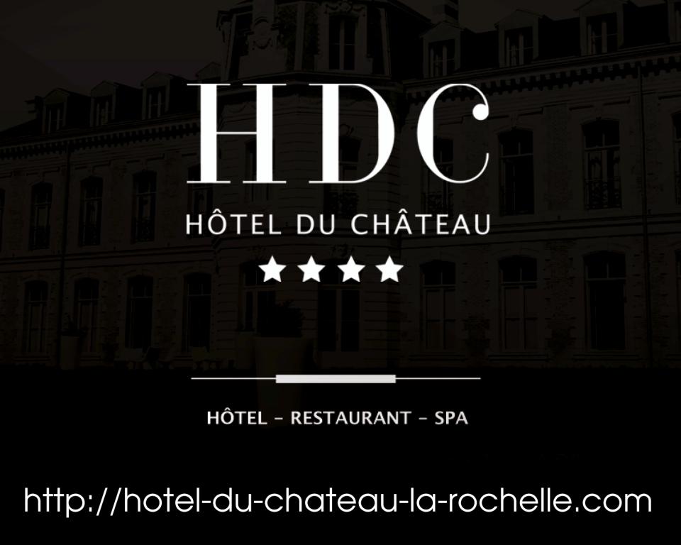LOGO PARTENAIRE 24x30 Hotel du chateauV1