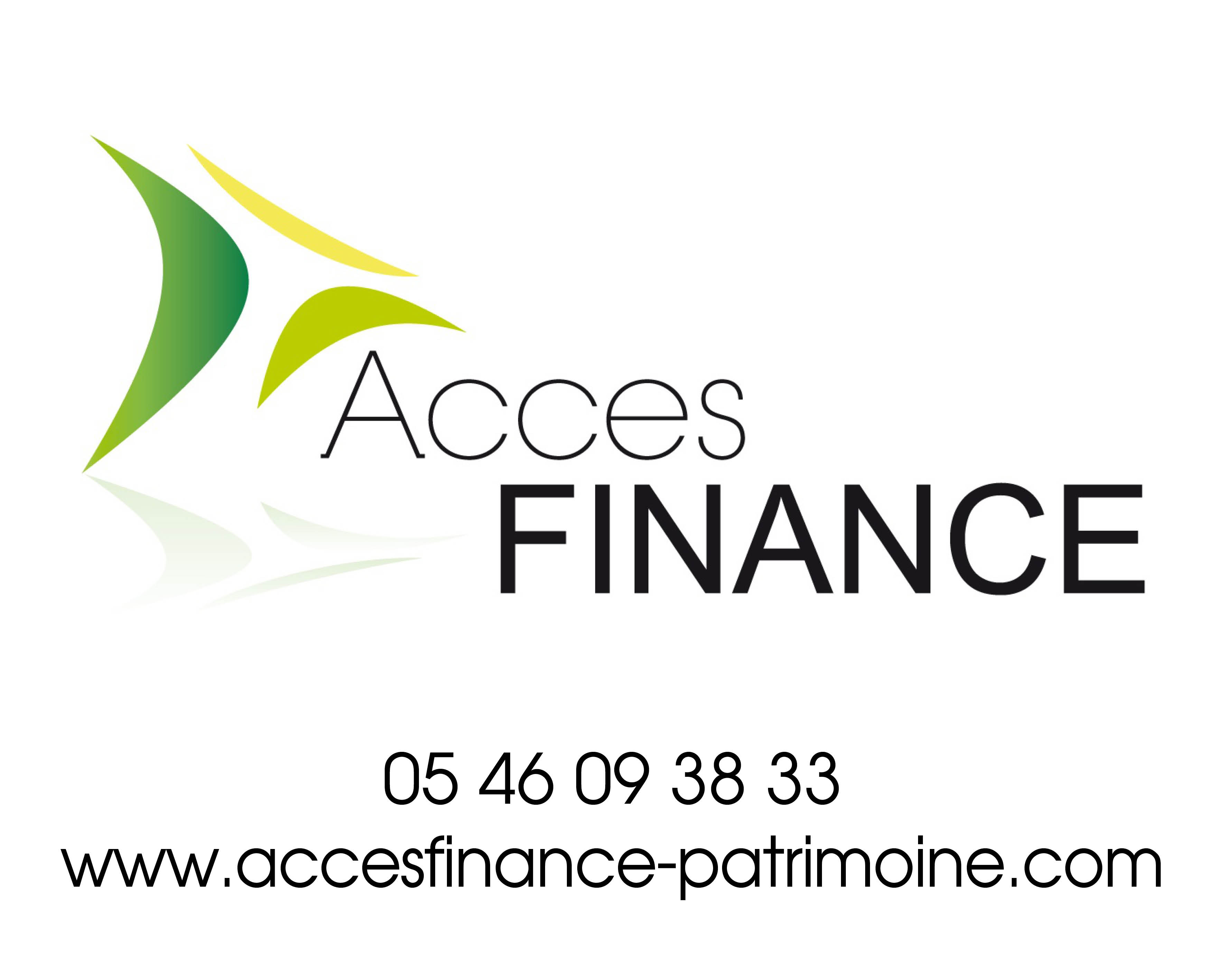 LOGO PARTENAIRE 24x30_36accesfinance