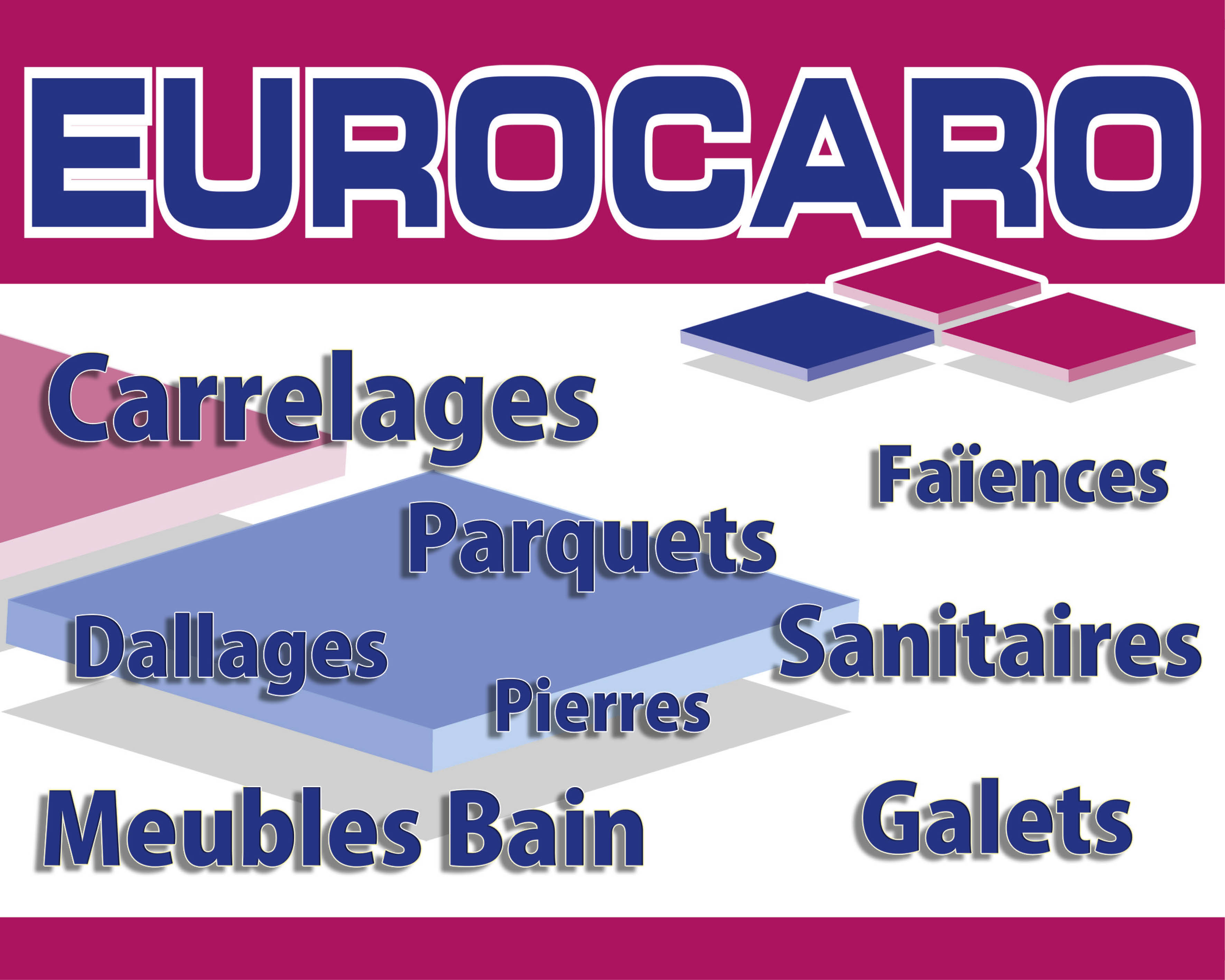 LOGO PARTENAIRE 24x30_51eurocaro