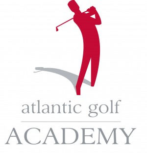 ATLANTIC GOLF ACADEMY LOGO-rouge