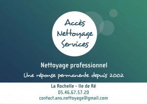 LOGO PARTENAIRE 24x30 Acces net