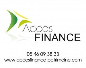 partenaire_acces finance