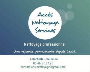 partenaire_acces nettoyage services