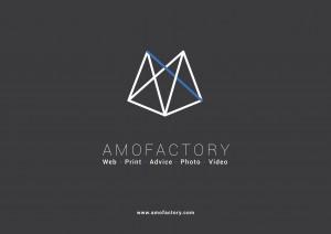 partenaire_amofactory