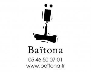 partenaire_baïtona
