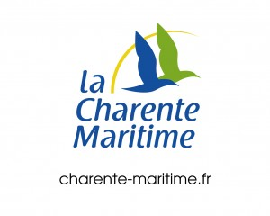partenaire_charente maritime