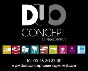 partenaire_duo concept