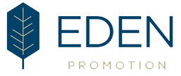 partenaire_eden promotion
