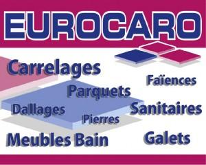 partenaire_eurocaro