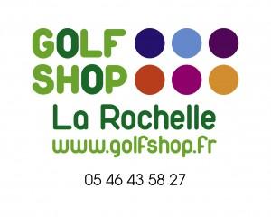 partenaire_golf shop