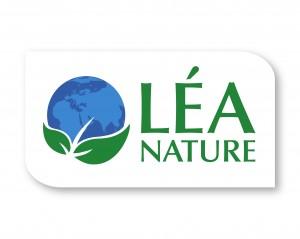 partenaire_léa nature
