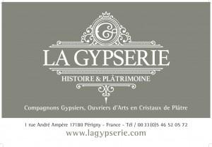 partenaire_la gypserie
