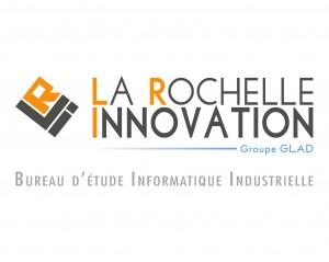 partenaire_la rochelle innovation