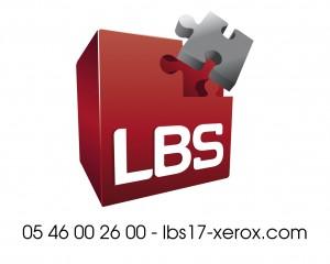 partenaire_lbs