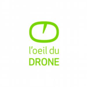 partenaire_l'oeil du drone