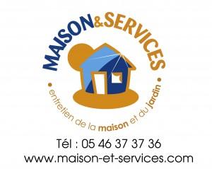 partenaire_maison et services
