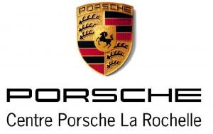 partenaire_porsche