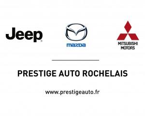 partenaire_prestige auto