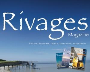 partenaire_rivages magazine