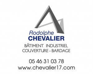 partenaire_rodolphe chevalier