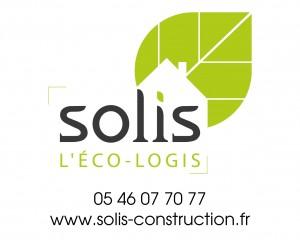 partenaire_solis