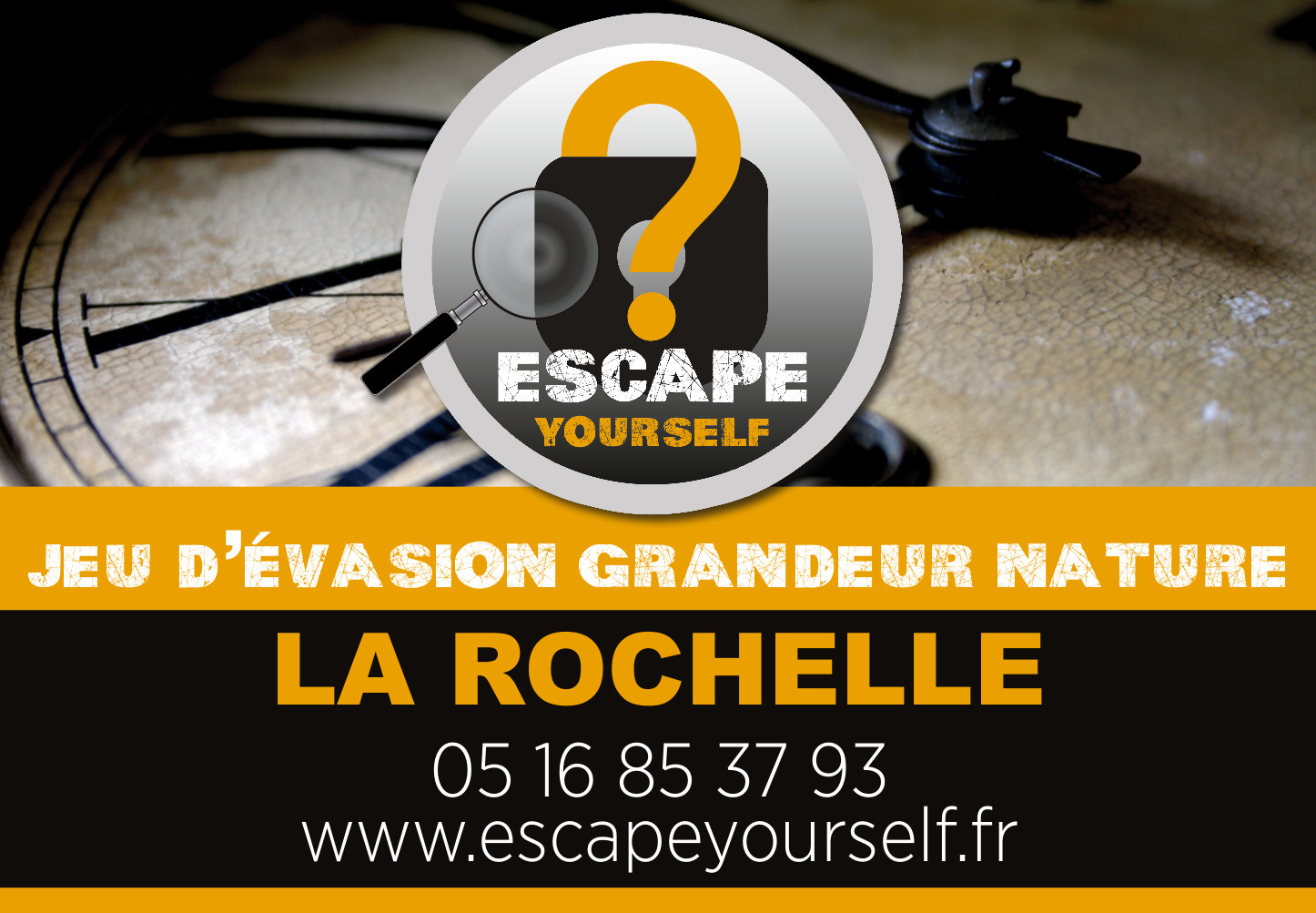 partenaire_escape yourself
