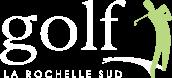 Golf la Rochelle Sud
