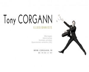 partenaire_LOGO PARTENAIRE 24x30 CORGANN