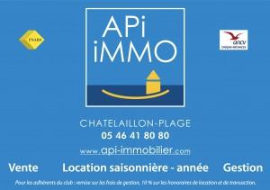 partenaire_api immo