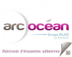 partenaire_arc ocean
