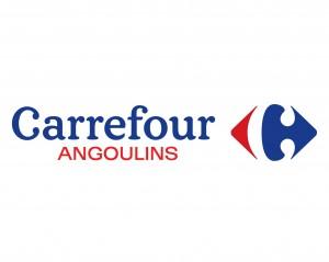 partenaire_carrefour