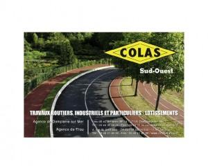 partenaire_colas