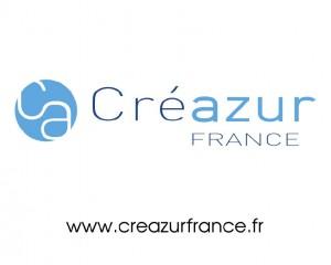 partenaire_creazur