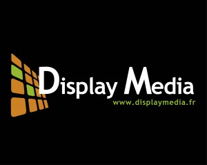 partenaire_display media