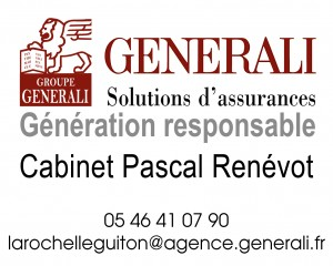 partenaire_generali