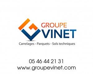 partenaire_groupe vinet