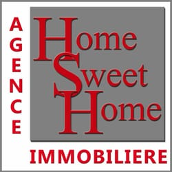partenaire_home sweet home