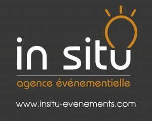 partenaire_in situ