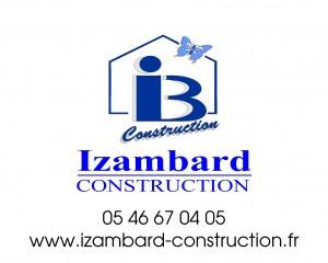 partenaire_izambard