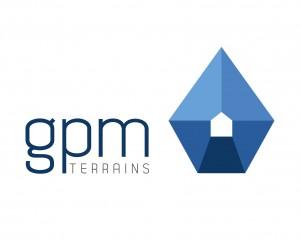 partenaire_kefren gpm