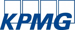 partenaire_kpmg