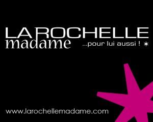 partenaire_la rochelle madame