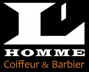 partenaire_lhomme